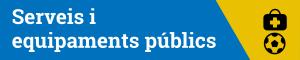Boto serveis i equipaments públics