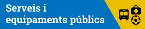 Boto serveis i equipaments públics 2