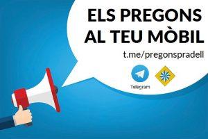pregons-mobil-telegram