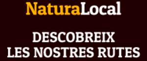 banner Natura Local