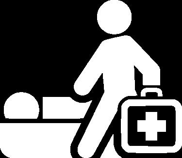 consulta medica icona 1