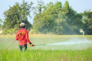 curs fitosanitaris unió de pagesos
