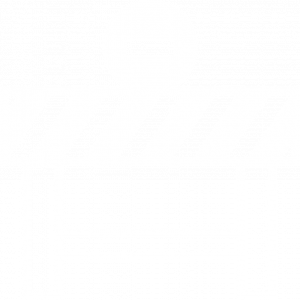 prohibit el pas icona