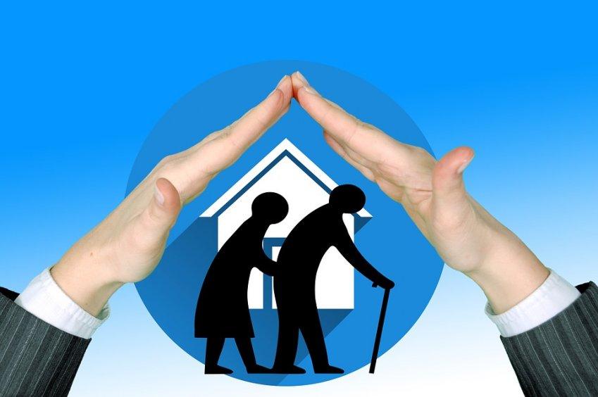 ajuts obres habitatges majors 65 anys