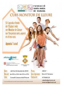 Curs monitor_a lleure