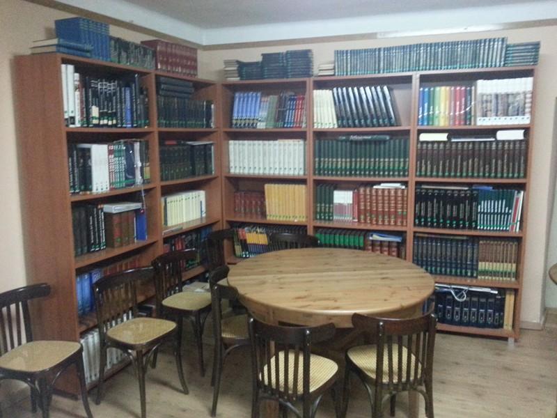 centre lectura (1)1