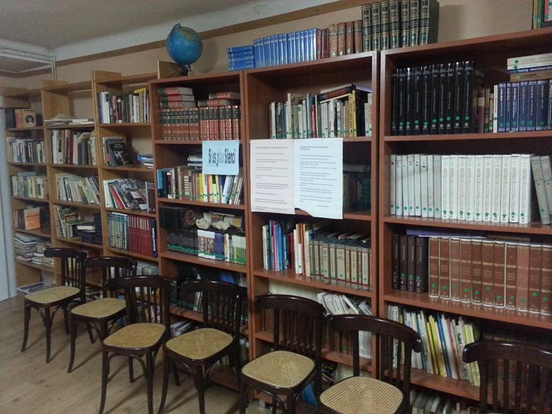 centre lectura (3)