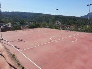 pista esportiva 2