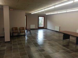 sala primer pis cafè 2