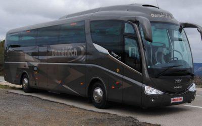 Reducció línia bus La Figuera-Falset-Reus