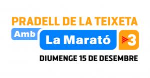 banner Marató 2019