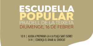 escudella popular banner