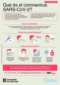 1 cartell-ciutadania-que-es-coronavirus-A4