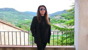 2 Lourdes_Aluja-1024x792