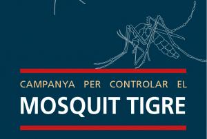 banner mosquit tigre